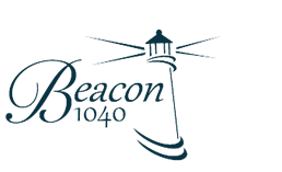 Beacon Financial Tax Accounting and CPA